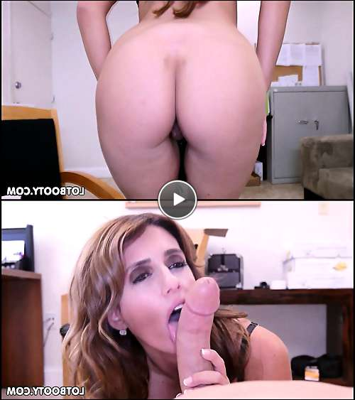 free amature milf movies video
