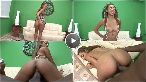 free black porn videis video
