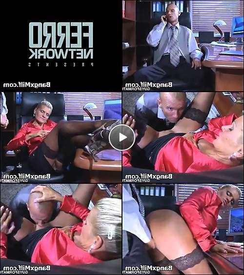 free porno hd video