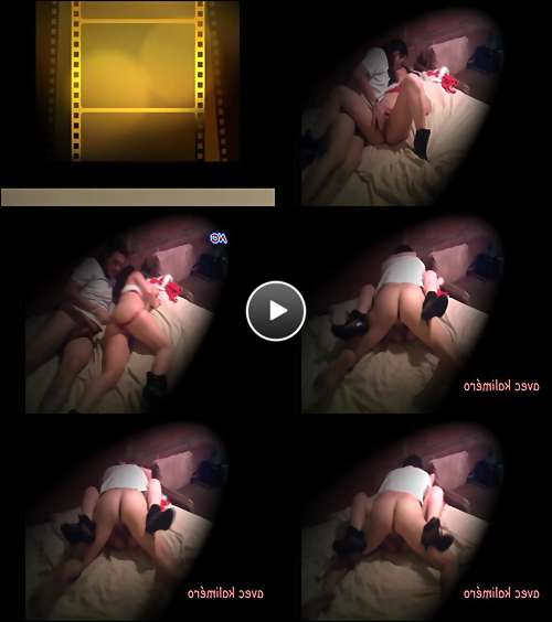lady sonia videos video