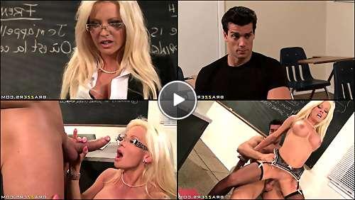left 4 dead porn pics video
