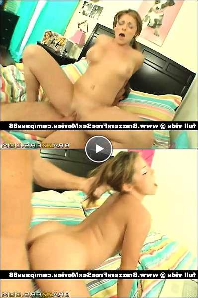 xxx naked porn video